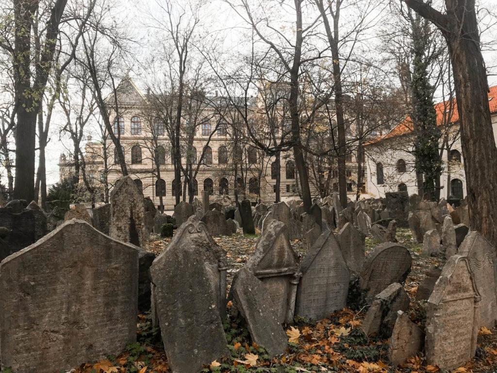 cemiterio-judeu