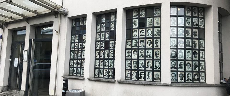 bairro-judeu-cracovia