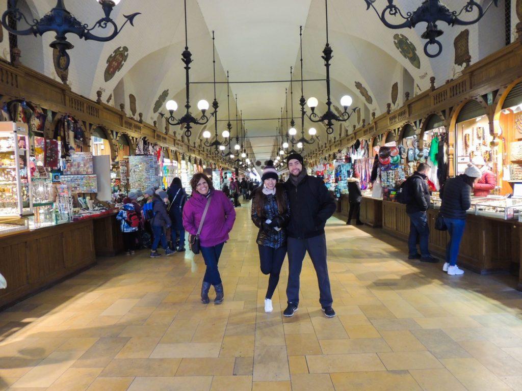 Mercado da Praça