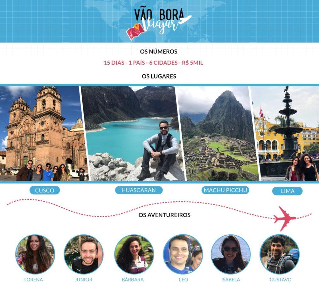 Intro_viagem_peru-vaoboraviajar